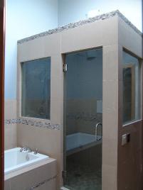 Bend Oregon Residential Remodling Kitchens Baths Garages - Bathroom remodel bend oregon